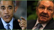 ÚLTIMA HORA: EE UU y Cuba abren el camino para normalizar sus relaciones