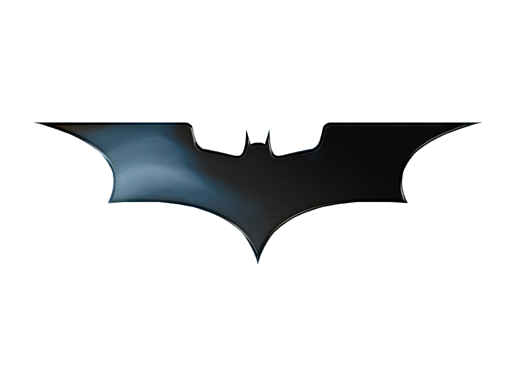 La Tercera Venezuela: Batman: The Dark Knight Rises