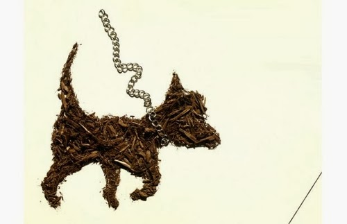 03-Dog-Photographer-Illustrator-Sarah-Rosado-Dirt-Art-Dirty-Little-Secrets-www-designstack-co