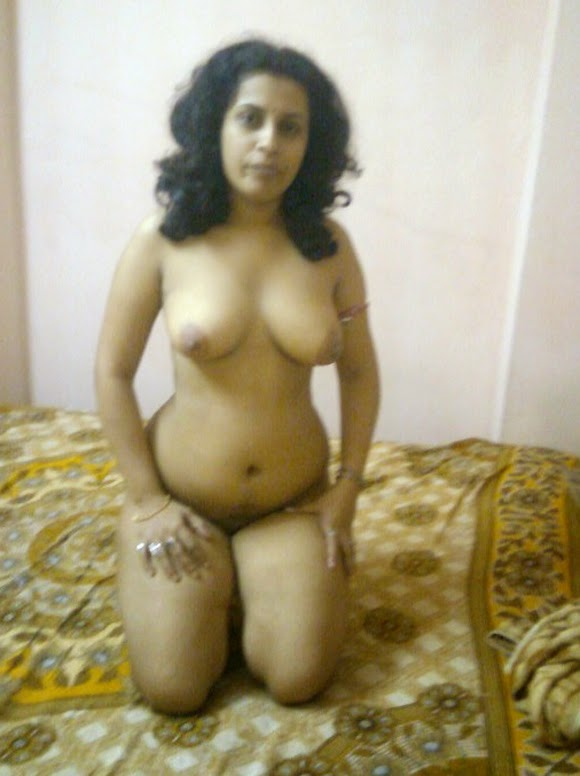 a really ugly girl nude