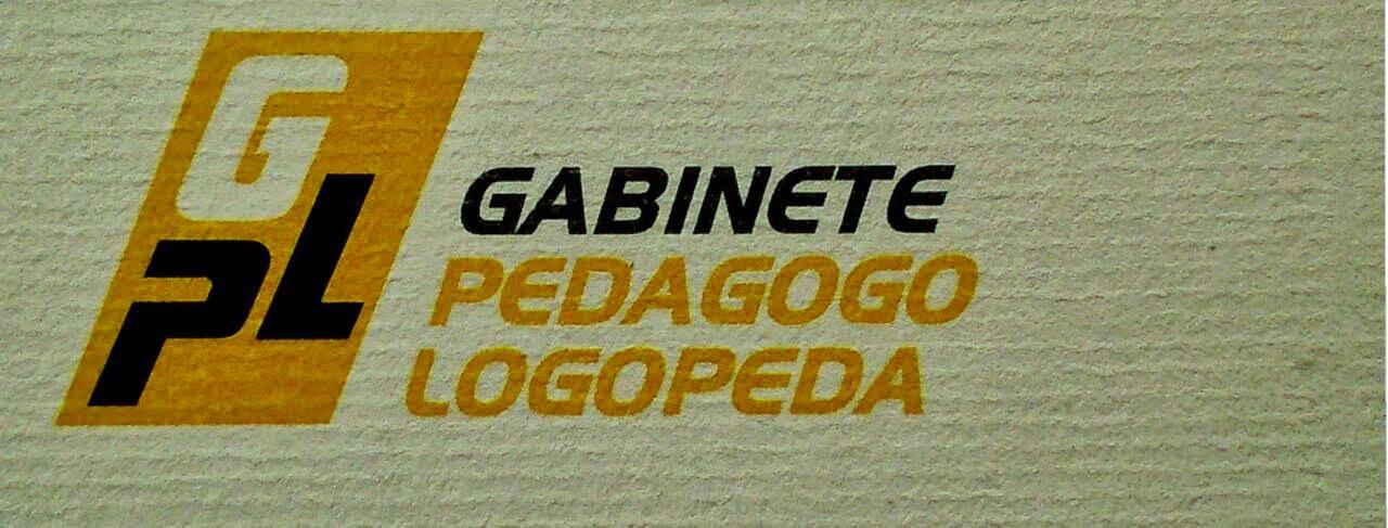GABINETE PEDAGOGO Y LOGOPEDA