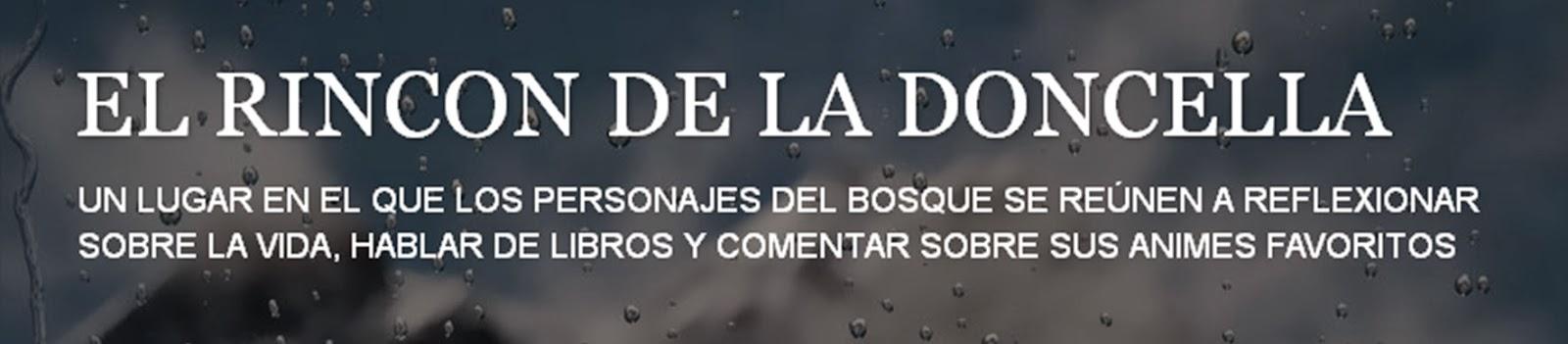 http://elrincondeladoncella.blogspot.com.es/