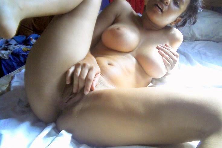chiquillas putas putas peruanas sexo