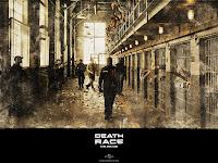 1600x1200, Movie, Dead Race