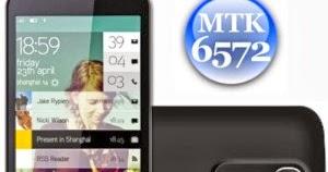 Download & Install MTK USB Driver Manually On Windows | 7Xp8 Blog
