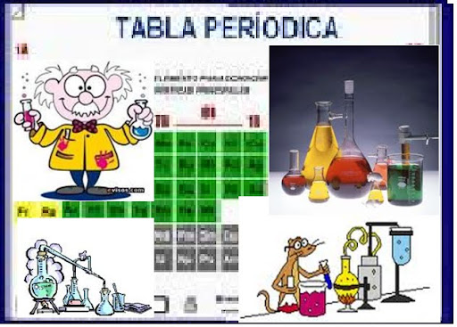 Quimica 3er a o la qu mica a trav s del tiempo for La quimica en la gastronomia