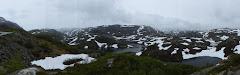 Norwegen 07/2015