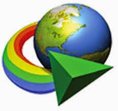 FREE DOWNLOAD Internet Download Manager 6.21 Build 11