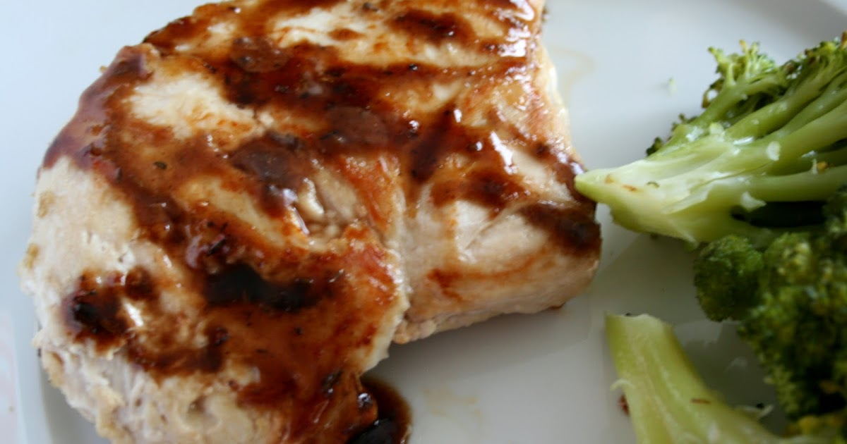24/7 Low Carb Diner: Chicken with Sweet Malt Sauce