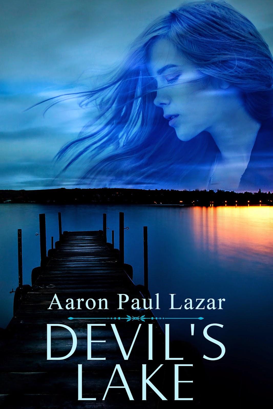 http://www.amazon.com/Devils-Lake-Aaron-Paul-Lazar-ebook/dp/B00LNFP8XU/ref=sr_1_1?s=digital-text&ie=UTF8&qid=1406900868&sr=1-1&keywords=devil%27s+lake
