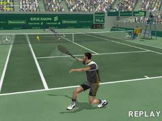 tennis masters series 2003 game free download zeeshan shah world