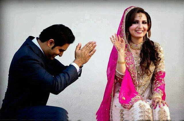 LOVELY LOVE FUNNY SHAYARI FOR WIFE IN HINDI