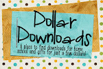 Dollar Downloads