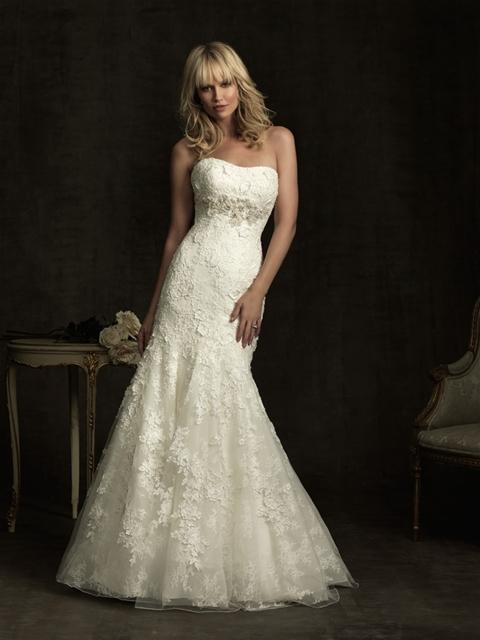 фото свадебных платьев 2015 и цены