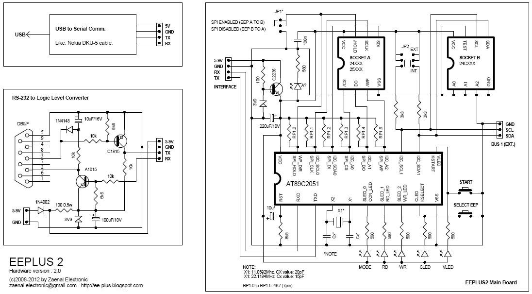 Transistor D Transistor D Suppliers and Manufacturers at
