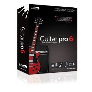 guitar pro 7.5.1 crack mac
