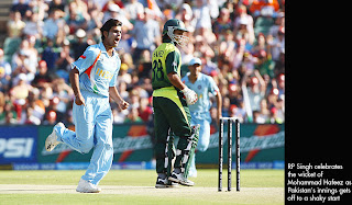 t 20 cricket world cup 2007  16:59 ICC t20 World Cup