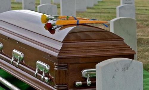 Kisah Kematian Paling Unik dan Aneh di Dunia