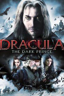 Drácula: O Príncipe Das Trevas – Dublado