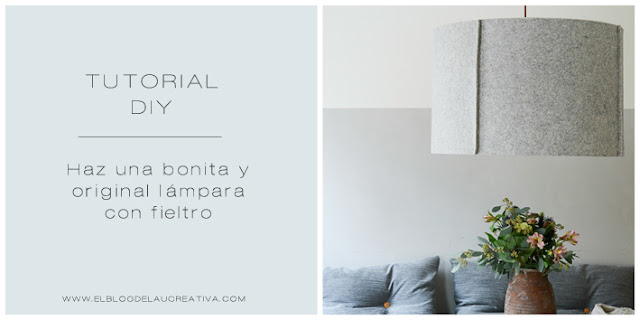 diy-tutorial-original-lampara-fieltro-ikea-hack