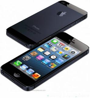Daftar+Harga+Apple+iPhone+Terbaru+Bulan+Januari+2014 Daftar Harga Apple iPhone Terbaru Bulan Januari 2014