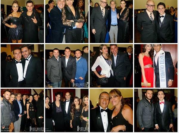 Premios-Linda-Villarraga-2015