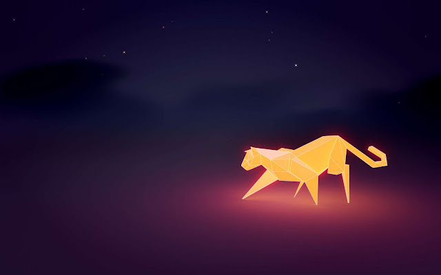 New Ubuntu Wallpapers