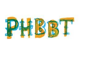phbbt