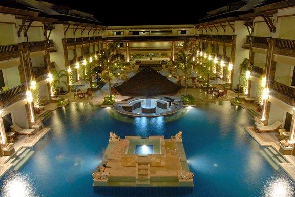 I Love Trippings Boracay Regency Best Hotel In Boracay