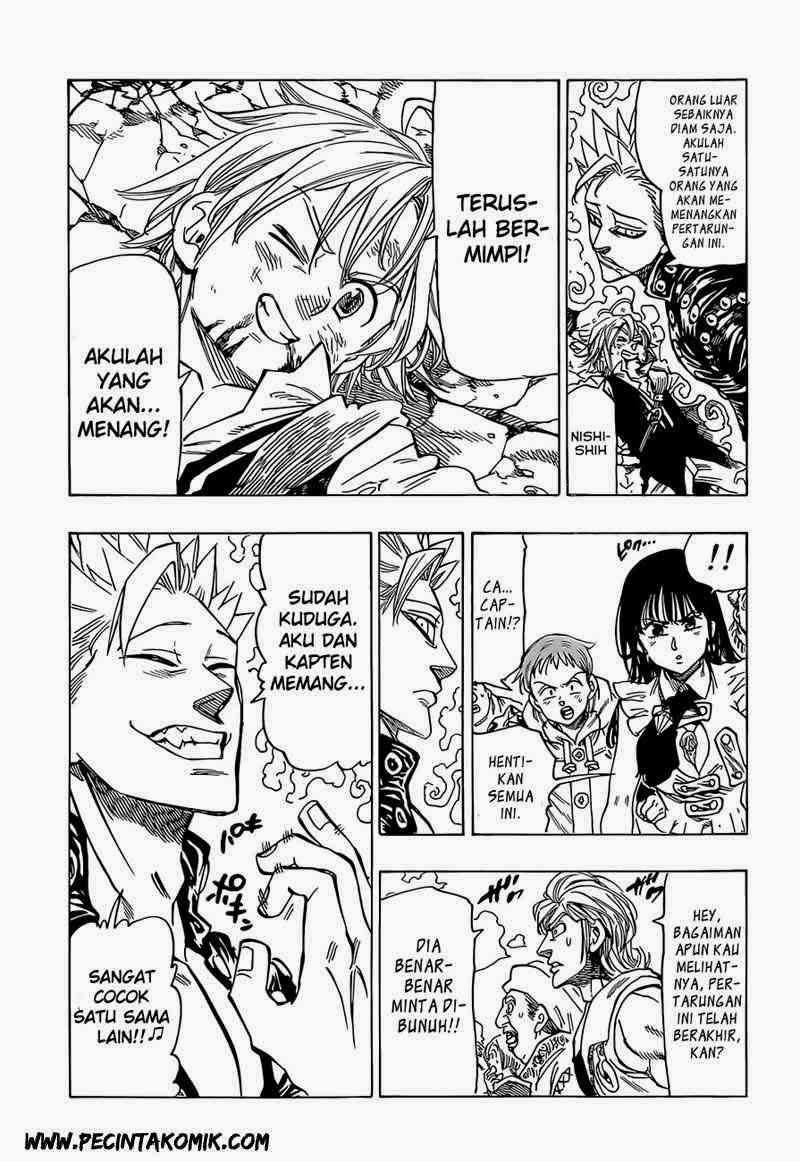 Komik nanatsu no taizai 036 - flickering moment 37 Indonesia nanatsu no taizai 036 - flickering moment Terbaru 5|Baca Manga Komik Indonesia