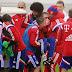 Nos últimos cinco anos, Lahm atuou em 92,5% dos jogos do Bayern