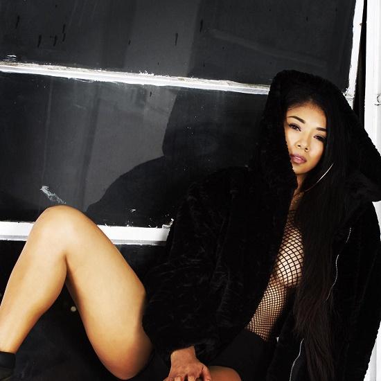 Mila J - Faithful