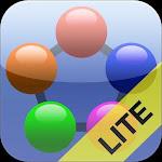 Aplicación gratis para iphone, ipod touch, ipad