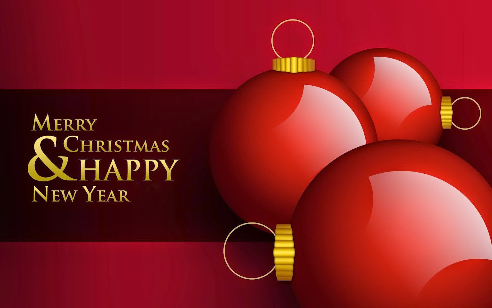 happy new year  christmas hd wallpapers