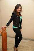 Madhu Shalini Glam pics at Citizen Audio-thumbnail-13