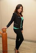 Madhu Shalini Glam pics at Citizen Audio-thumbnail-13