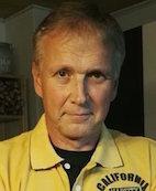 Juha Knuuttila
