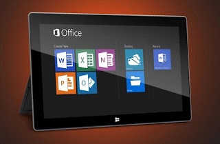 Microsoft Office 2013 Review And Question And Answers.