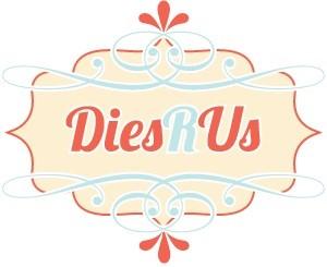 Dies R Us