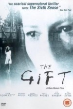 Watch The Gift 2000 Megavideo Movie Online