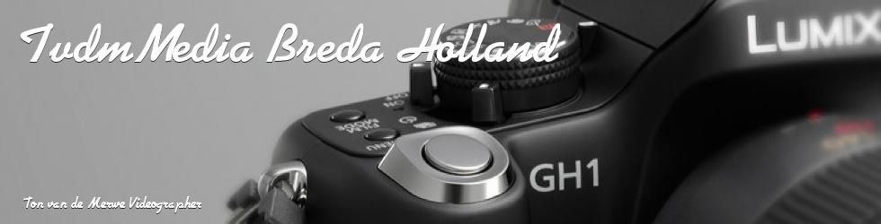 TvdmMedia