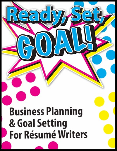 For Most Self Employed Folks, Business Plans Are An Essential Element To  Starting And Running A Successful Business. It Doesnu0027t Matter If Your  Business Is ...