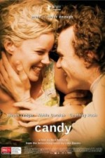 Watch Candy 2006 Megavideo Movie Online
