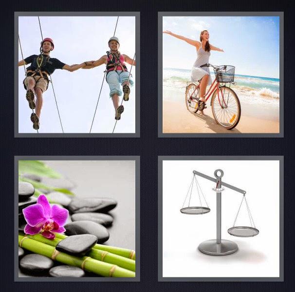4 plaatjes 1 woord alle nederlandstalige oplossingen woorden met balans expocarfo Images