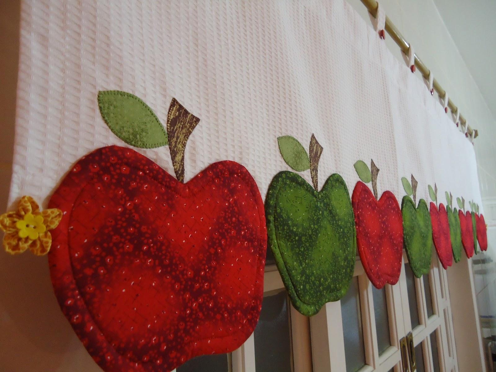 Cortinas e band s on pinterest valances curtains and - Bandos para cortinas ...