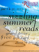 TRR Sizzling Summer