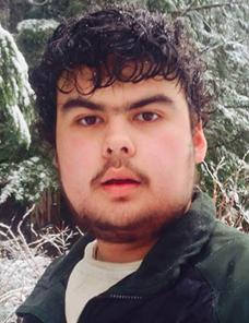 Please Stop Being Understanding When Autistic Kids Are Murdered
