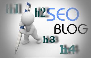 SEO Blogspot | Dicoba.Info - Mencoba untuk Berbagi