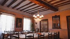 Restaurant  Cal Ganxo
