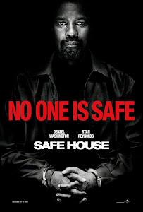 F15: Safe House